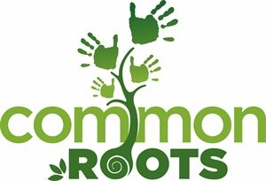 Common-Roots-logo-small-300x205