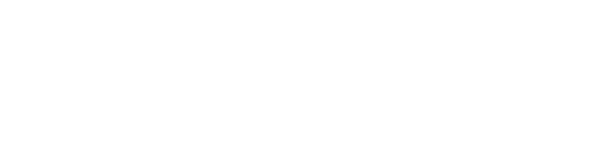 Spotted Pup Productions