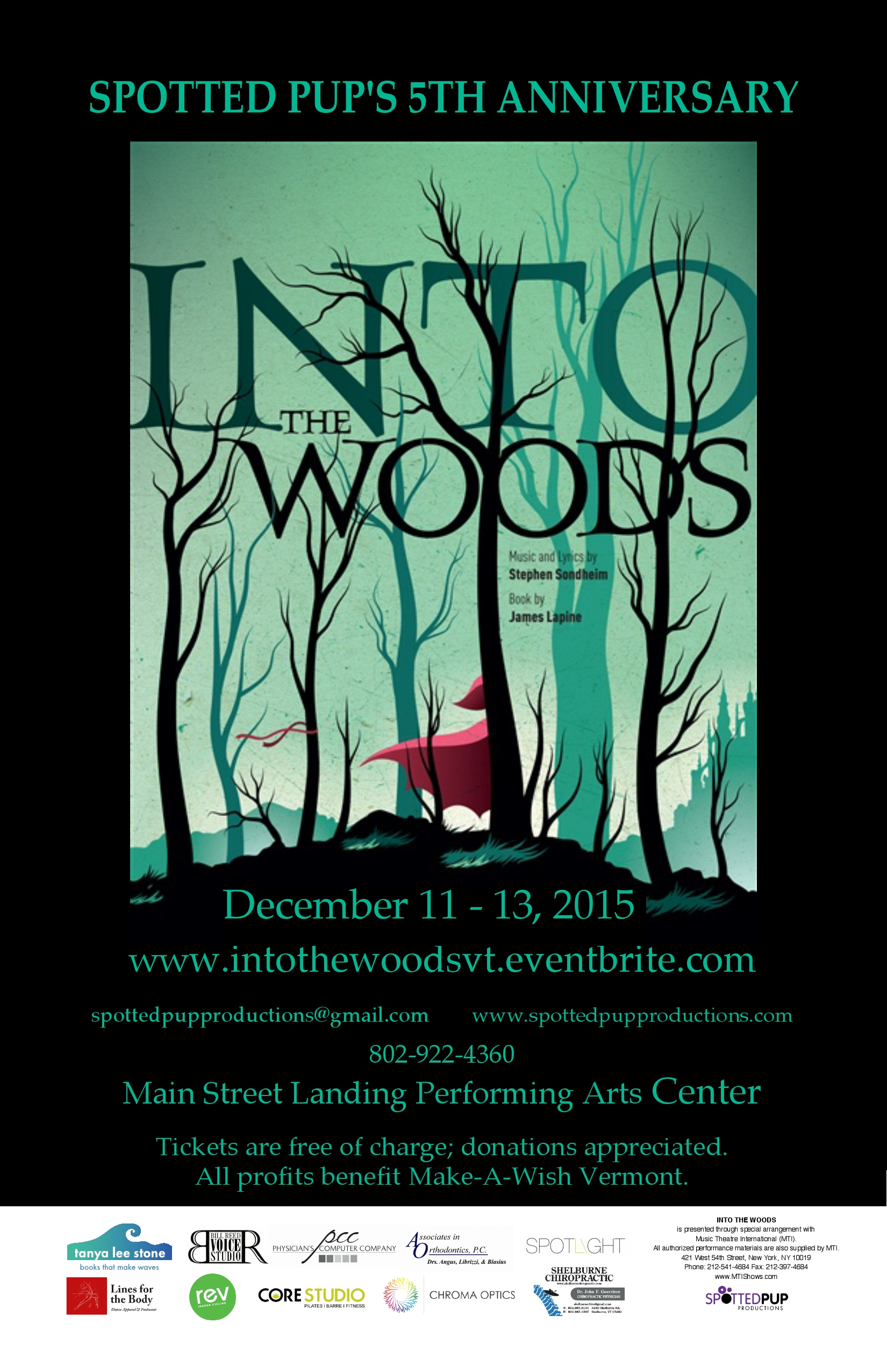 intothewoods poster pdf_00001