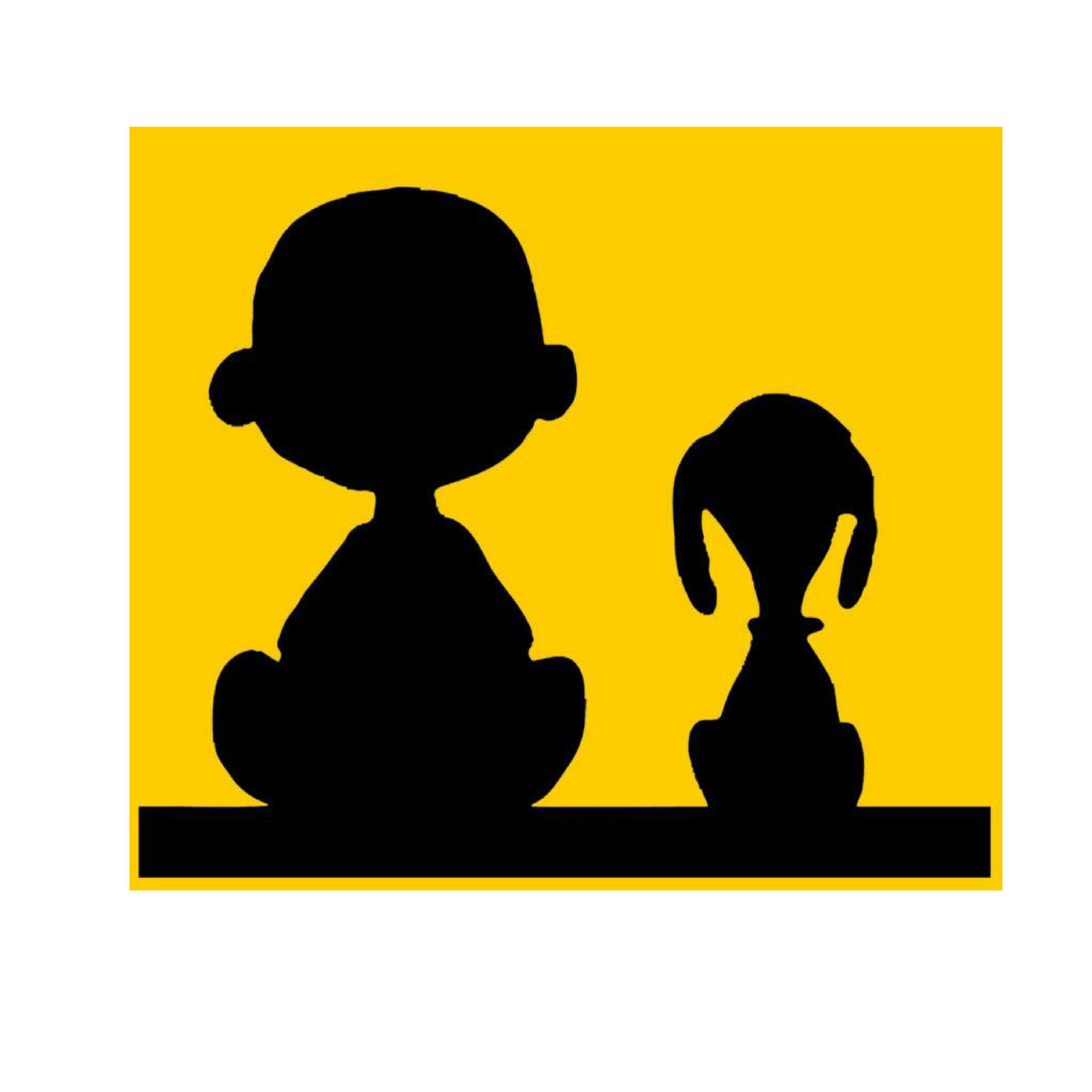 spottedpup logo charlie brown_00001