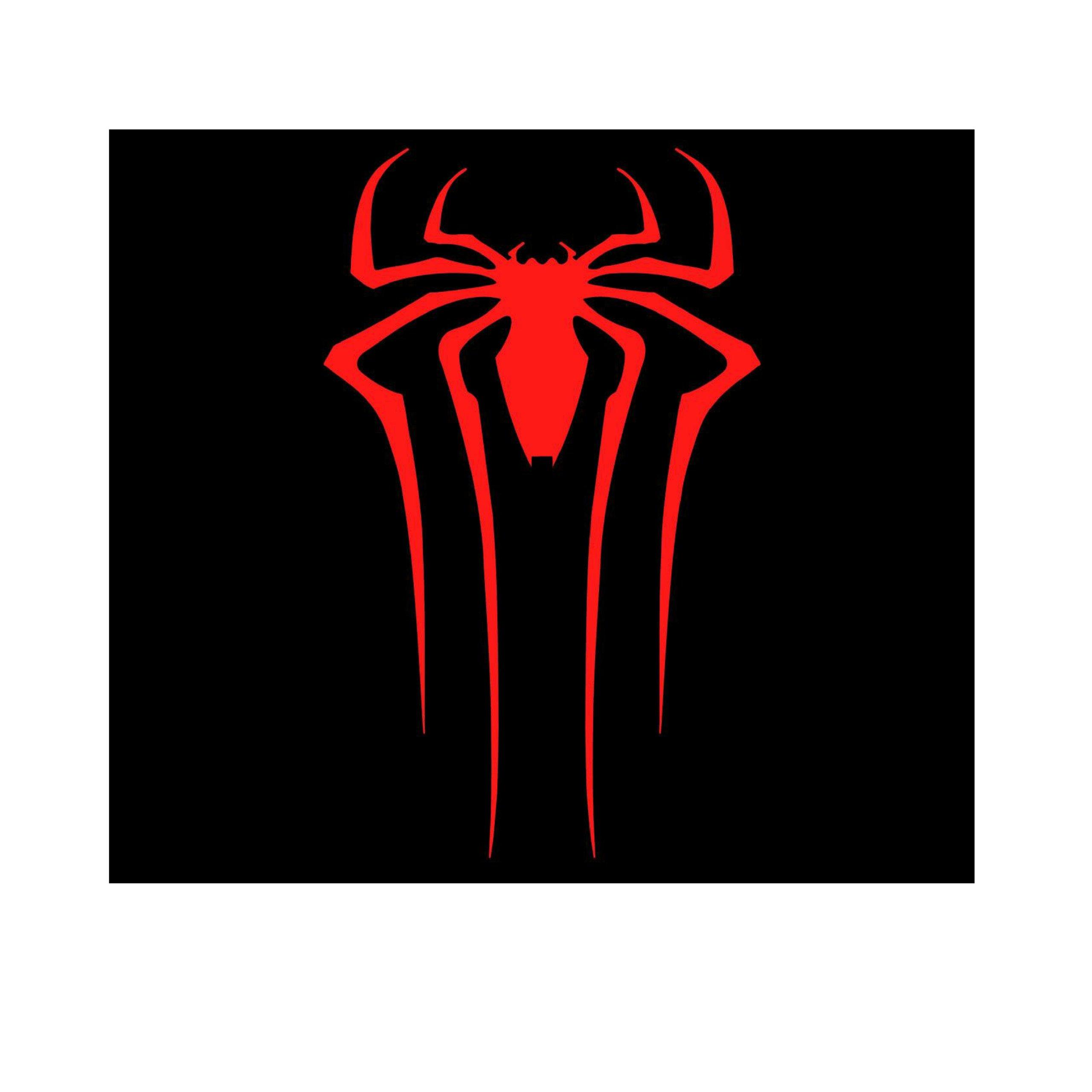 spottedpup spidey logo_00001