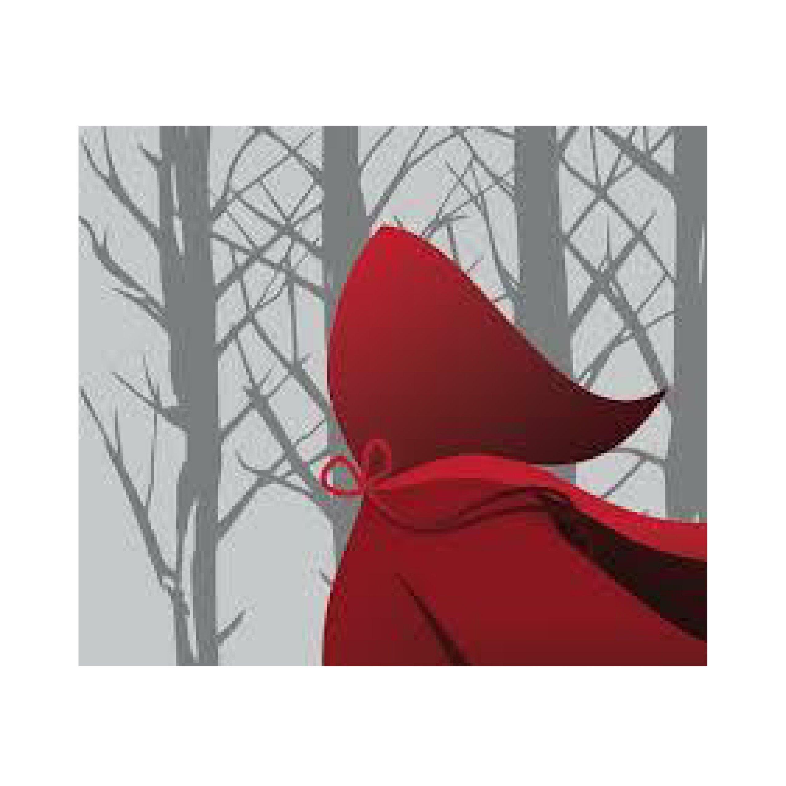 spottedpup woods logo_00001